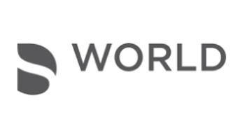 Dentsply Sirona World 2018