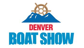 2019 Denver Boat Show
