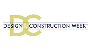 Design & Construction Week 2017