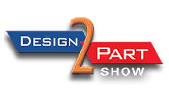 Southeast Design 2 Part Show - Spring 2018