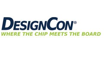 DesignCon 2017