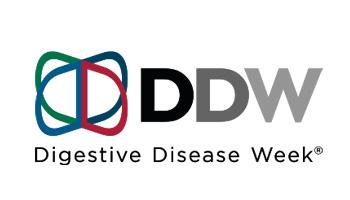 Digestive Disease Week (DDW) 2017