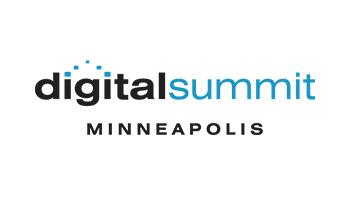 Digital Summit Minneapolis 2018