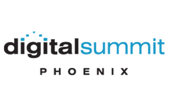 Digital Summit Phoenix 2017