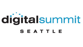 Digital Summit Seattle 2018