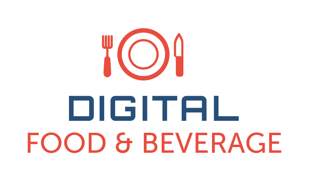 Digital Food & Beverage