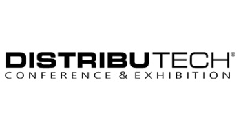 DistribuTECH Conference & Exhibition 2017