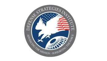 DoD Future Warfighter Symposium
