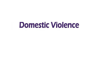 Domestic Violence Overseas: Multi-National Employer's Perspective