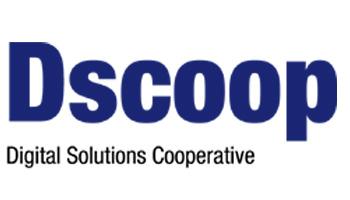 Dscoop Phoenix 2017 - Digital Solutions Cooperative
