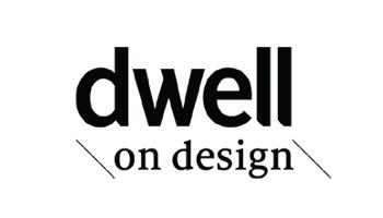 Dwell on Design LA 2017