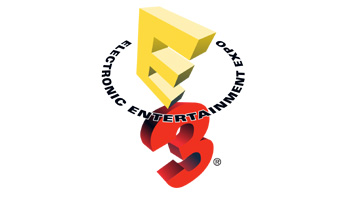 E3 2018 - Electronic Entertainment Expo