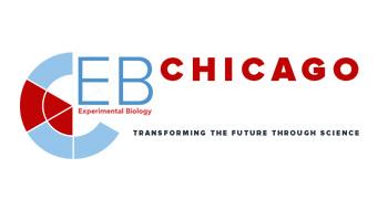 EB 2017 - Experimental Biology