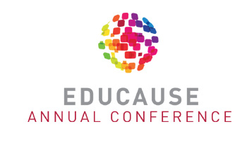 EDUCAUSE 2018 Annual Conference