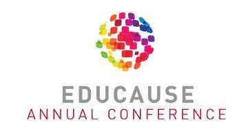 EDUCAUSE 2018 Annual Conference