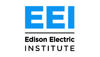 EEI Loss Control/Fire Protection Task Force