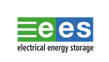 EES North America 2018 - Electrical Energy Storage