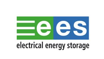 EES North America 2017 - Electrical Energy Storage
