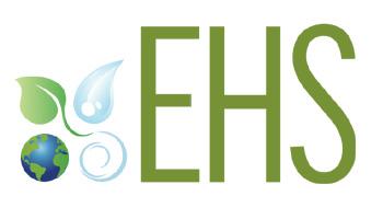 EHS 2018 - Environmental Health Symposium
