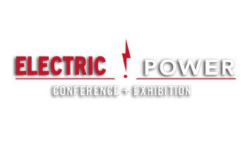 2018 ELECTRIC POWER Conference & Exhibition