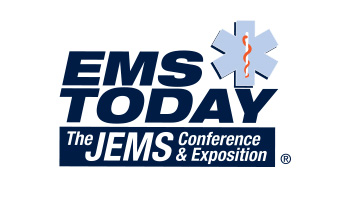 EMS Today - The JEMS Conference & Exposition