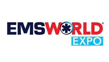2018 EMS World Expo