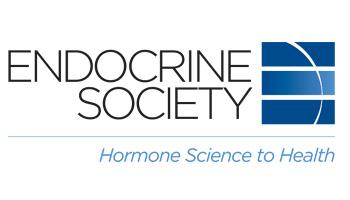 ENDO 2017 - Endocrine Society