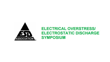EOS/ESD Symposium & Tutorials 2017 - Electrical Overstress & Electrostatic Discharge