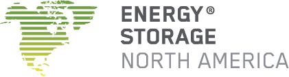 Energy Storage North America 2016