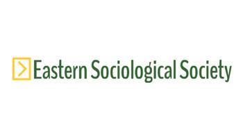 ESS2017 - Eastern Sociological Society