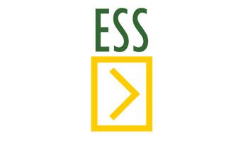 ESS2018 - Eastern Sociological Society
