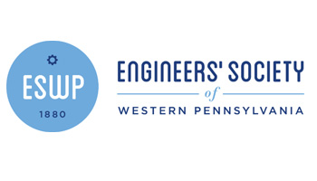 ESWP 2017 International Bridge Conference - Engineers' Society of Western Pennsylvania