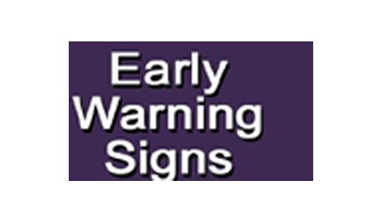 A Crystal Ball - Early Warning Signs of Construction Claims & Disputes -By AtoZ Compliance
