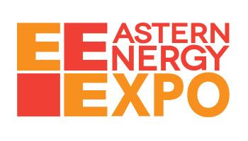 Eastern Energy Expo 2017 - AREE / OESP / PPA Trade Shows - Atlantic Region Energy Expo / Oil & Energy Service Professionals / Pennsylvania Petroleum Association