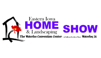 Eastern Iowa Home Improvement and Landscaping Show