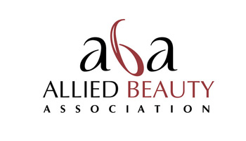 2017 Edmonton ABA Show - Allied Beauty Association