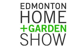 Edmonton Home & Garden Show