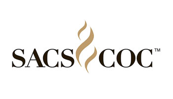 SACSCOC Annual Meeting & Educational Excellence Expo - Southern Association of Colleges and Schools Commission on Colleges