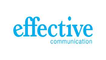Effective Communication and Feedback Skills