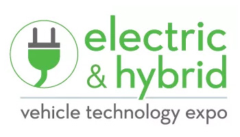 2018 Electric & Hybrid Vehicle Technology Expo
