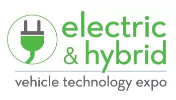 2018 Electric & Hybrid Vehicle Technology Expo