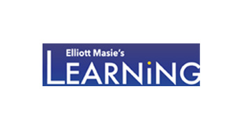 Elliott Masie's Learning 2017