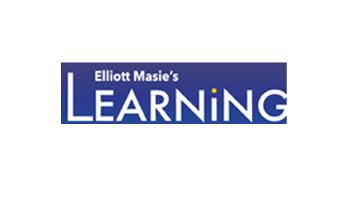 Elliott Masie's Learning 2017