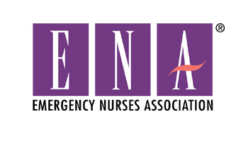 Emergency Nursing 2018 - Emergency Nurses Association