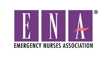Emergency Nursing 2018 - Emergency Nurses Association