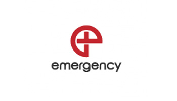 CURRENTS 2017: MED-ED's 34th Annual Critical Care & Emergency Conference