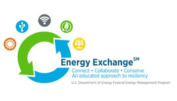 Energy Exchange & Better Buildings Summit 2018