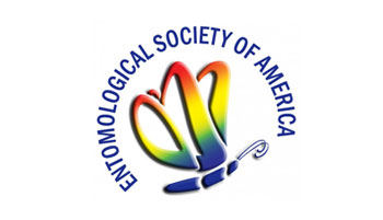 Entomology 2017 - Entomological Society of America