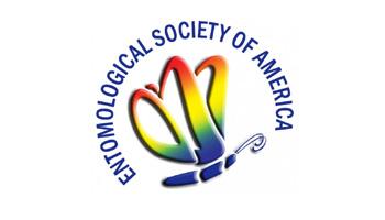 Entomology - Entomological Society of America
