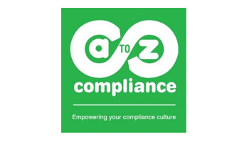 HIPAA and the Compliance Officer  - By AtoZ Compliance